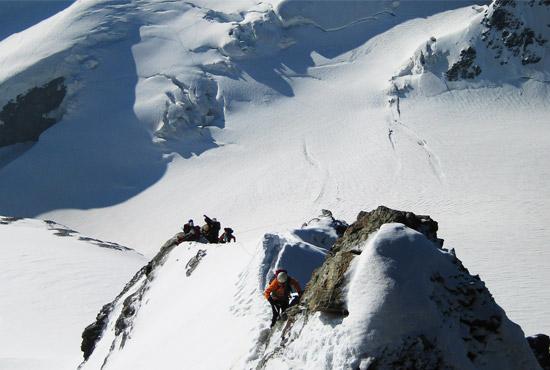 Bergsteigen1